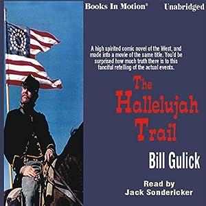 The hallelujah trail download — поиск по картинкам — [red].