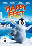 Happy Feet kostenlos online stream
