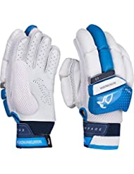 Cricket Batting Gloves Kookaburra Ghost 5.0