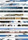 Architectures vol. 9 [Import italien]