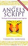 The Angels Script