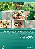 ISBN 3834626295