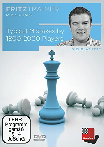 pert-nicholas-typical-mistakes-by-1800-2000-players