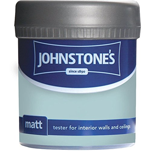 johnstones-no-ordinary-paint-water-based-interior-vinyl-matt-emulsion-tester-pot-new-duck-egg-75ml