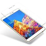 Folie für Huawei Honor Pad 2 8.0 Zoll Bildschirm Schutz Tablet