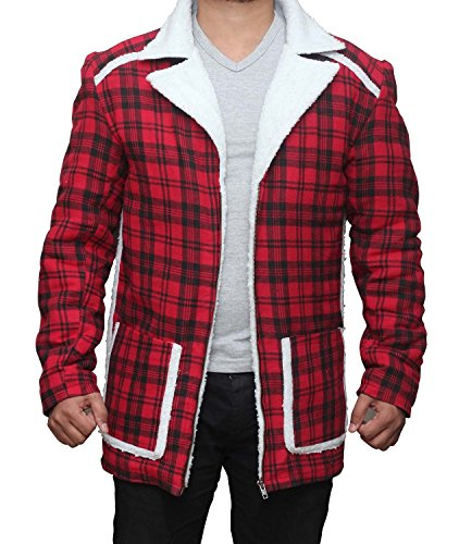 deadpool-ryan-reynolds-rosso-shearling-giacca-cappotto-red-large