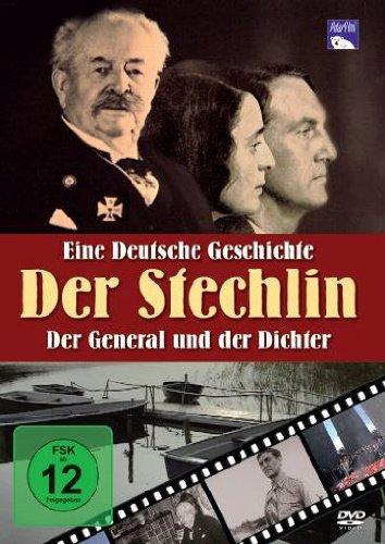 Bild von Der Stechlin - Eine Deutsche Geschichte