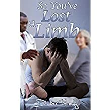 So You've Lost a Limb: Library Edition