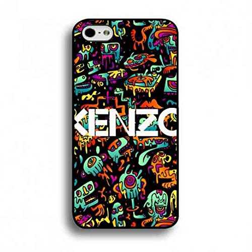 kenzo-luxury-brand-logo-coqueapple-coque-apple-iphone-6-iphone-6s-kenzo-coqueapple-iphone-6-iphone-6