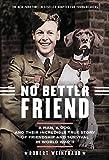 True Story War Books - Best Reviews Guide