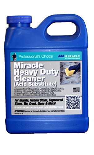 miracle-sealants-heavy-duty-cleaner-acid-substitute-946ml-for-stone-tile-grout-glass-metal