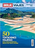 Revistas De Viajes - Best Reviews Guide