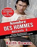 Telecharger Livres Nombre Des Hommes Attirants 3 Photos Des Hommes Avec Des Sous Vetements Lingerie (PDF,EPUB,MOBI) gratuits en Francaise