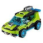 LEGO-Creator-Auto-da-Rally-Rocket-31074