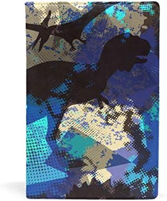 (non Includ papier) A5 couvertures de livres ordinateur portable couvrant pour l'école, bureau, Voyage 8.6×12.6 inches Style-6 B07GK8S463 | Online Store