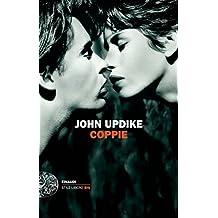 Coppie (Einaudi. Stile libero big)