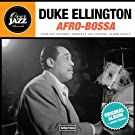 Afro-Bossa (Original Album Plus Bonus Tracks 1963)