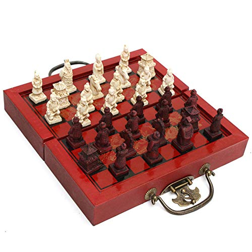 Ancient Chinese Chess Buy At The Best Prices The Offers Website
