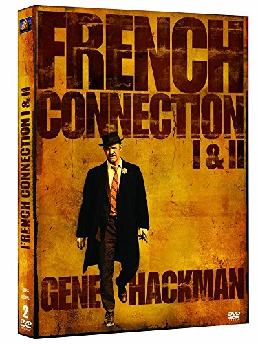 french-connection-french-connection-ii-coffret-3-dvd