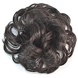 Womens Hairpiece Wigs