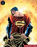 Superman - Year One