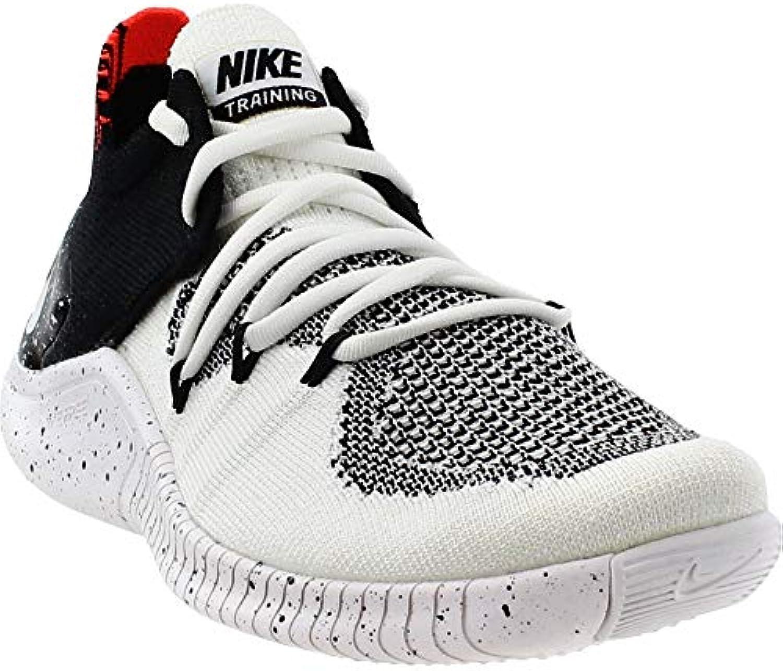 Nike Wmns Free TR Flyknit 3, Scarpe da Fitness Fitness Fitness Donna | elegante  d5066d