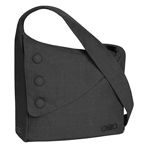 ogio-brooklyn-purse-black