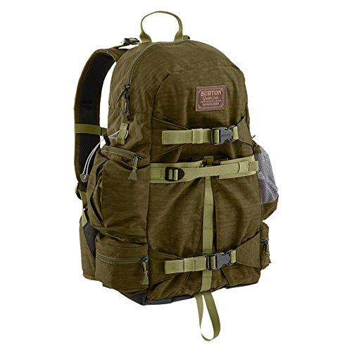 burton-zoom-backpack-for-camera-green-drab-crinkle-51-x-32-x-18-cm