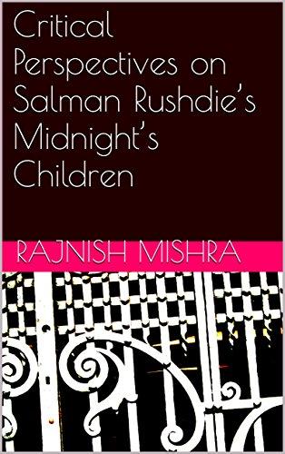 salman rushdie midnight's children ebook download