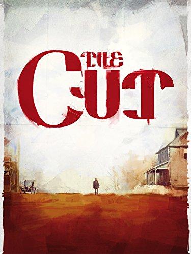 The Cut (2014) Cut