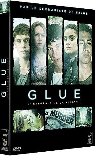 glue-saison-1