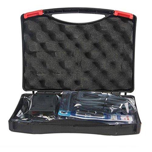 Moppi Vas 5054Grillbesteck Hat OBD Code-Leser Spielzüge tecteur Automatischer KFZ für VW Audi