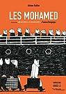 Les Mohamed par Ruillier