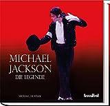 Produkt-Bild: Michael Jackson - Die Legende