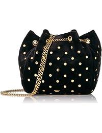 2947ba4aa Juicy Couture Women's Cross-body Bags Online: Buy Juicy Couture ...