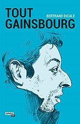 Tout Gainsbourg