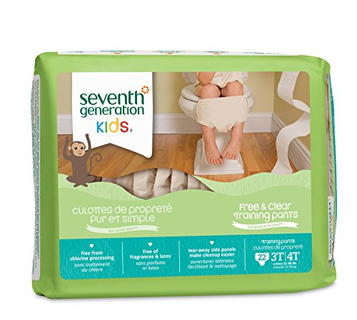 seventh-generation-free-clear-training-pants-3t-4t-22-ct-by-seventh-generation