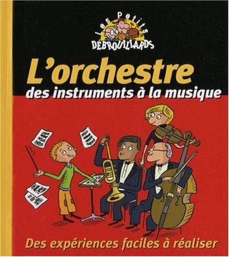 """<a href=""""/node/23750"""">L'orchestre, des instruments à la musique</a>"""