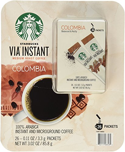 starbucks-via-instant-medium-roast-colombia-coffee-26-count