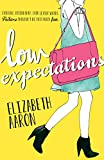 Image de Low Expectations (English Edition)