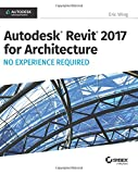 Autodesk Revit 2017 for Architecture: No Experience Required - Best Reviews Guide