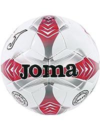 Amazon.es  balones futbol - Ropa deportiva   Hombre  Ropa 5ef725ff1bd61