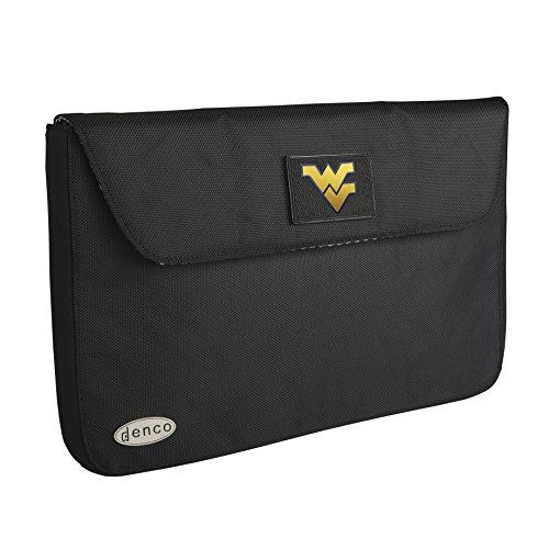 ncaa-west-virginia-mountaineers-laptop-case-17-inch-black