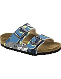 Birkenstock Arizona, Mules Mixte Enfant