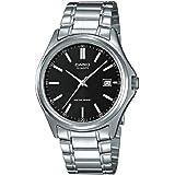 Casio Collection MTP-1183A-1AEF Mens Watch - Dark dial