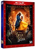La Bella e La Bestia - Live Action 3D (2 Blu-Ray);Beauty And The Beast
