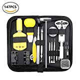 Watch Repair Kits - Best Reviews Guide