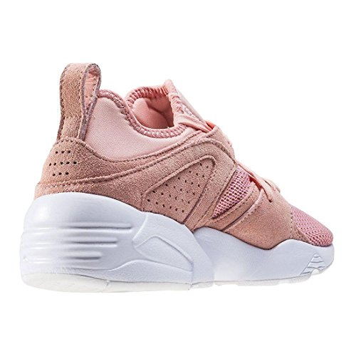 PUMA BLAZE OF GLORY SOFT Rose