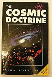 Cosmic Doctrine by Dion Fortune (1976-10-21)
