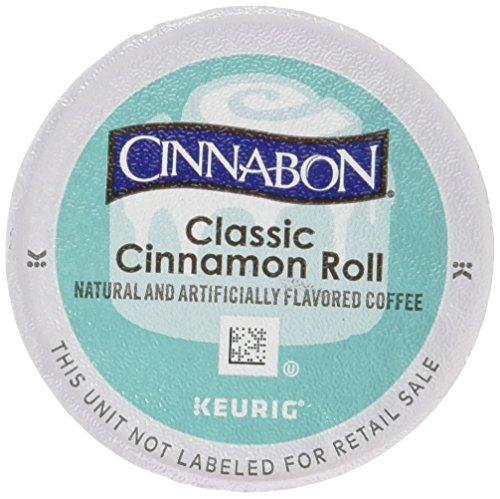 cinnabon-classic-cinnamon-roll-k-cup-coffee48-k-cups-by-cinnabon